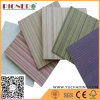 Hot Sale Best Price Melamine Plywood for Furniture