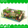 Cheer Amusement Children Forest Themed Indoor Playground Equipment for Sale