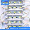 2835 Mini LED Module 3 LED 0.6W 39*12mm Waterproof