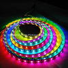 RGB IP65 Full Color SMD5050 Chip 60LEDs 18W DC12V LED Strip