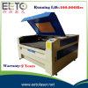 60W/80W/100W/120W/150W/180W CO2 Fabric Laser Cutting Engraving Machine 9060/1390/1610/2513
