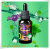 Tpd New E Liquid for E Shisha