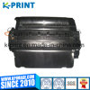 New Compatible Toner Cartridge for HP CF281A