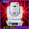 10r 280W Sharpy Beam Spot Wash 3in1 Moving Head
