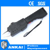High Voltage Self Defence Torch with Electric Shock Stun Guns