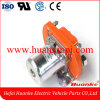 Hangcha Forklift Part Power DC Contactor 400A