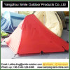 Photo Light Dome Style Canopy Triangle Person Camping Tent