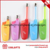 Fashion Electronic Small ABS Lighter for BBQ and Kitchen