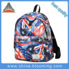 Girls Fashion Outdoor Travel Laptop Leisure Backpack