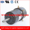 Forklift Parts Walking Motor for Dalong Forklift Xq-0.75-1c