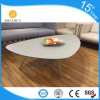 New Fashionable Hot Selling Table with Stainless Steel (CT28)