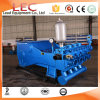 4nb 500 High Flow Four Cylinder Drilling Mud Pumps for Sale