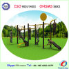 Adult Physical Outdoor Fitness Equipment