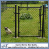 Decorative Metal Chain-Link Privacy Fence for Sale