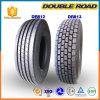 Radial Heavy Duty Tyre, Tubeless Tyre, 315/80r22.5 TBR Tyre