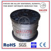 Stranded Heating Wire for Resistance Ceramic Pad Heaters (Outside diameter 3mm)