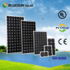 Competitive Manufacturer of 240W Solar Panel & Solar Panel Cleaning System