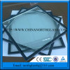 Good Quality 6+12+6 Insulated Glass Panels for Exterior Window