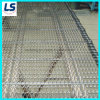 Stainless Steel Conveyor Belt for Food Processing