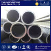ASTM A213 20crmo Large Diameter Seamless Thin Wall Steel Pipe for Boiler