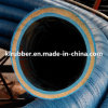 Acid and Alkali Resistant Chemical Rubber Hose