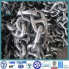GB/T549-2008 Stud Link Anchor Chain