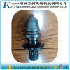 Asphalt Cutting Bit Road Planing Pick for Road Machine