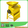 Agricultural Corn Thresher for Electric Motor