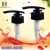 33/410 Plastic Lotion Pump for Shampoo
