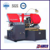Horizontal Metal Band Sawing Machines (GW4028)