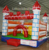 Cheap Inflatable Castles for Sale
