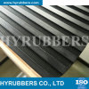 Corrugated Composite Rib Rubber Runner Mats