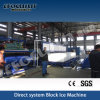 Focusun High Quality 10tpd 25kg 50kg Block Ice Making Machine