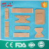 Cotton Farbic Bandages 2016 Popular Wound Bandage