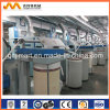 Jimart ISO9001 Qingdao Factory Price Carding Machine for Cotton