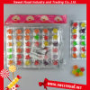 Colours Star Soft Candy