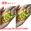 OEM Nature Strong Quality Male Capsules Enchancement Pills