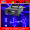 New 500mw Ilda Blue Laser Stage Lighting