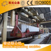 Fully Automatic Block Forming Machine