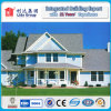 New Modle Integrated House Steel Villa