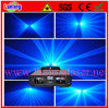 Double Blue Effect Laser Show System