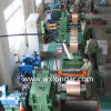 Automatic Steel Coil Cut to Length Line