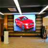 2020 New Design 640X480mm P2 HD Indoor SMD LED Video Display Screen