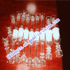 19mm Domeless Quartz Nail 14mm Domeless Quartz Nail