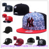Wholesale New York Factory Outlet Adjustable Fitted Yankees Whatsapp +8617705043511 Baseball Caps
