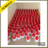 Plastic Drop Lid Mould