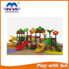 Children Outdoor Playground Slides, Outdoor Playgrounds Kids Spiral Slide