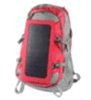 Solar Backpack for Man and Woman