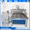 3 Axis Gantry Moving CNC Woodworking Router for Furniture
