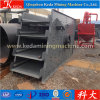 Vibrating Screen Price Supplied by Professional Manufacturer